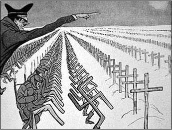 grande alliance seconde guerre mondiale