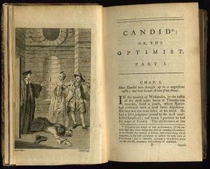 VoltaireCandidFrontis+Chap01-1762